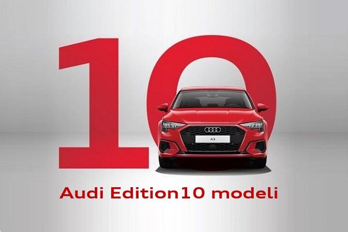 Audi_Akcija_PIA