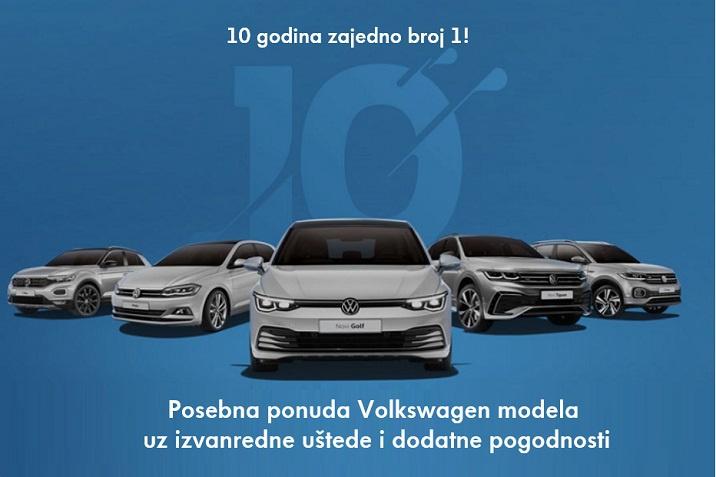 Volkswagen_Akcija_Porscheinterauto_2021